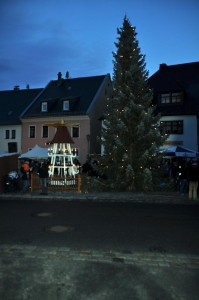 Liebstadt_21-12-2013___41